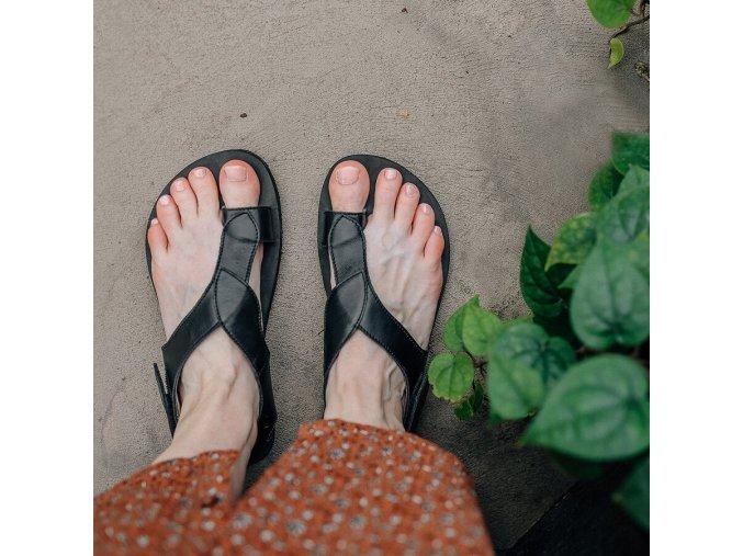 soul barefoot women s sandals fire 21526 4