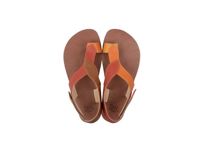 soul barefoot women s sandals indian spice 15884 2