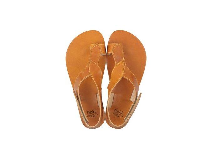 soul barefoot women s sandals sun 15924 2