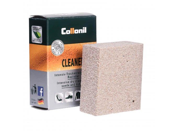 Collonil Cleaner classic