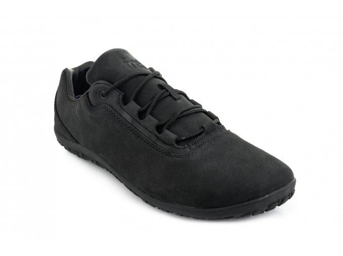 Elgon Black
