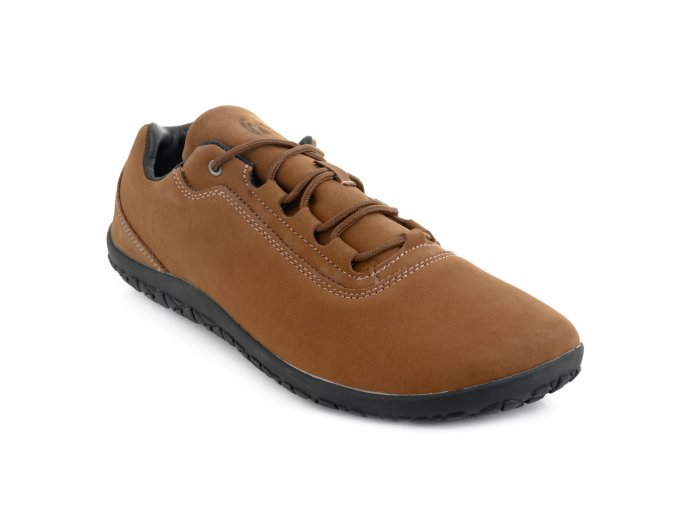 Elgon Tan Brown