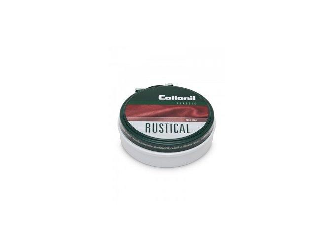 Collonil Rustical tuk 75 ml