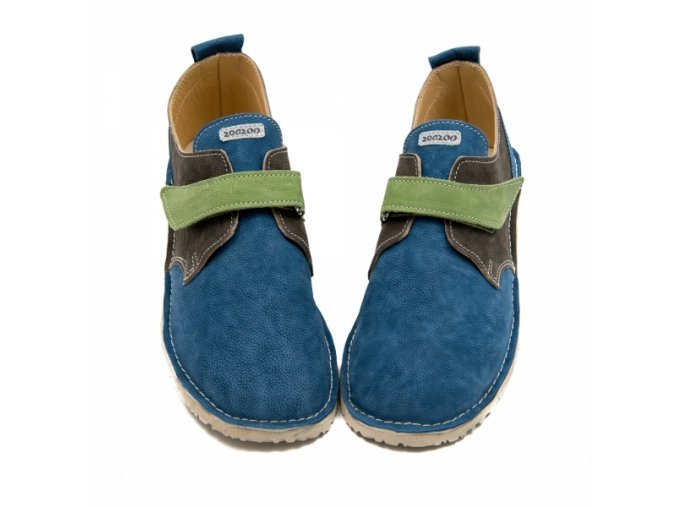 manga shoes 209 80 81 82