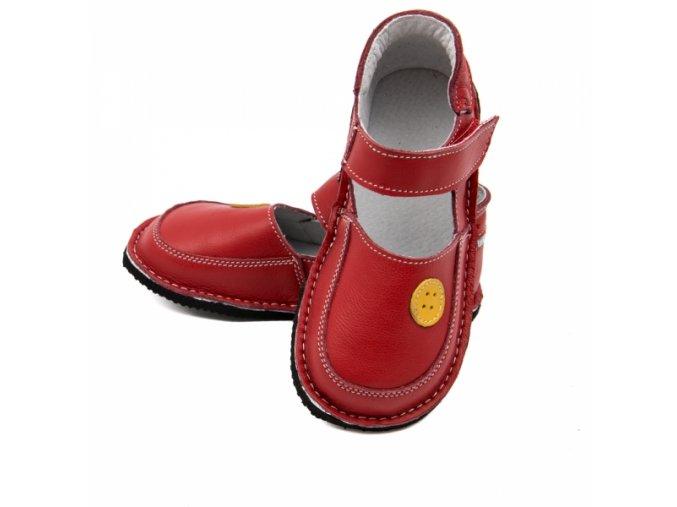 shoes 205a 40 97 2