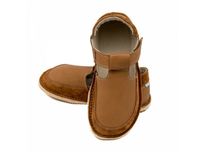 camel shoes 205 26 a43 2