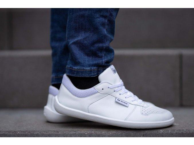 barefoot tenisky be lenka champ white 15409 size large v 1