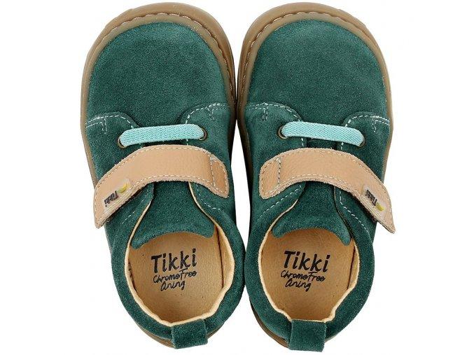 pantofi barefoot harlequin cembro 19 23 eu 19101 4