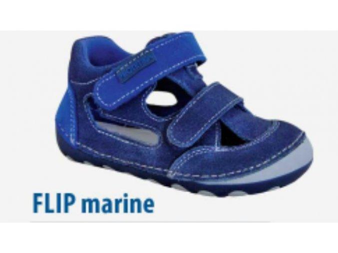 flip marine