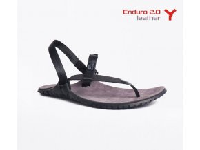 enduro leather 1