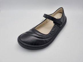 Froddo barefoot balerínky G3140129 - Black