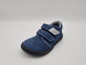 Jonap Barefoot B1SV modrá riflová