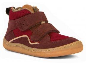 Froddo barefoot G3110194 6