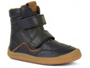 Froddo barefoot G3160164 BLUE
