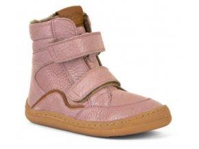 Froddo barefoot G3160164 5 PINK