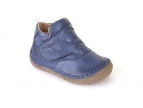 Froddo G2130123-1 blue
