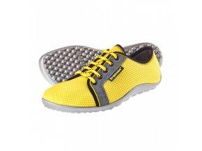 Leguano Aktiv – žlutá