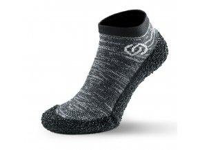 granit grey