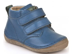 Froddo G2130146-1 dark denim