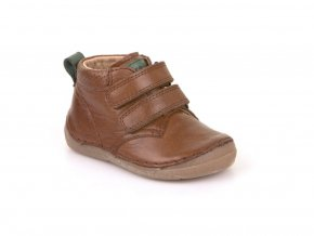 Froddo G2130146-3 brown