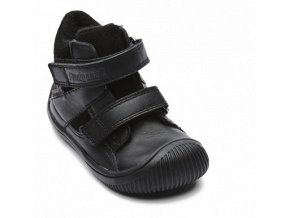 vyr 188walk velcro tex black
