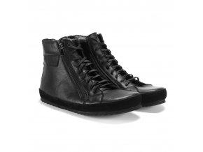 buty minimalistyczne Magical Shoes Alaskan