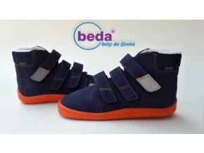 blue mandarine (2)