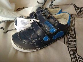 Protetika Levis blue