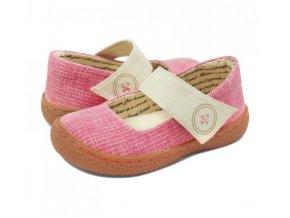 LL Carta II pink