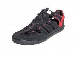 FX Trainer Sandale angle li1
