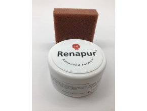 Renapur Balzám na kůži 125 ml