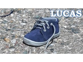Beda BF0001 M Lucas