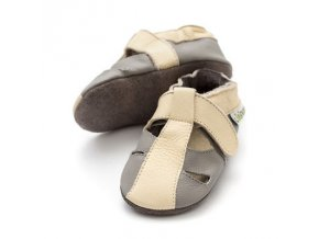 sandale liliputi atacama grey 347.thumb 400x400
