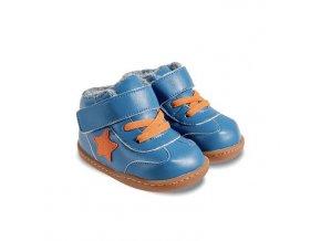 beck blue 551.thumb 407x370