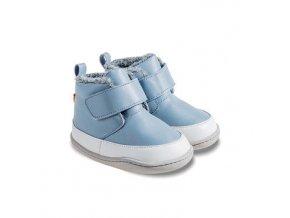 big blue 554.thumb 407x370