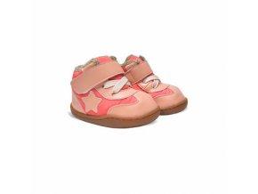 barbie pink 502.thumb 407x370