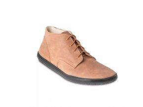 Angles thales brown
