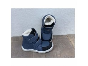 happy barefeet baby bare febo winter navy 600x600
