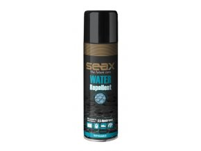 SEAX Water Repellent 250 ml