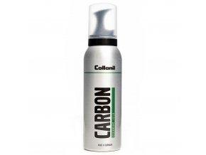 Collonil Carbon čistící pěna 125 ml