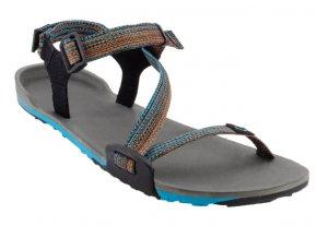 Xero Shoes - Sandále Z-TRAIL Santa Fe DÁMSKÉ