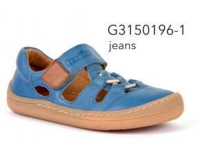 sand. jeans