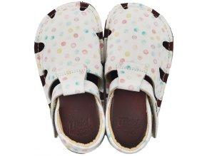 barefoot sandals aranya aquarelle 19 23 eu 20971 4