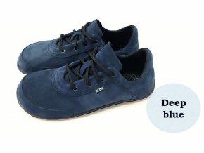 BEDA BF 0002/KD Deep blue
