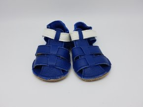 Baby Bare Shoes Sandals Submarine