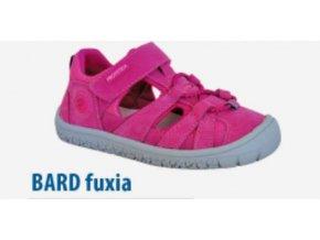 bard fu