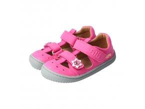 filii pink2
