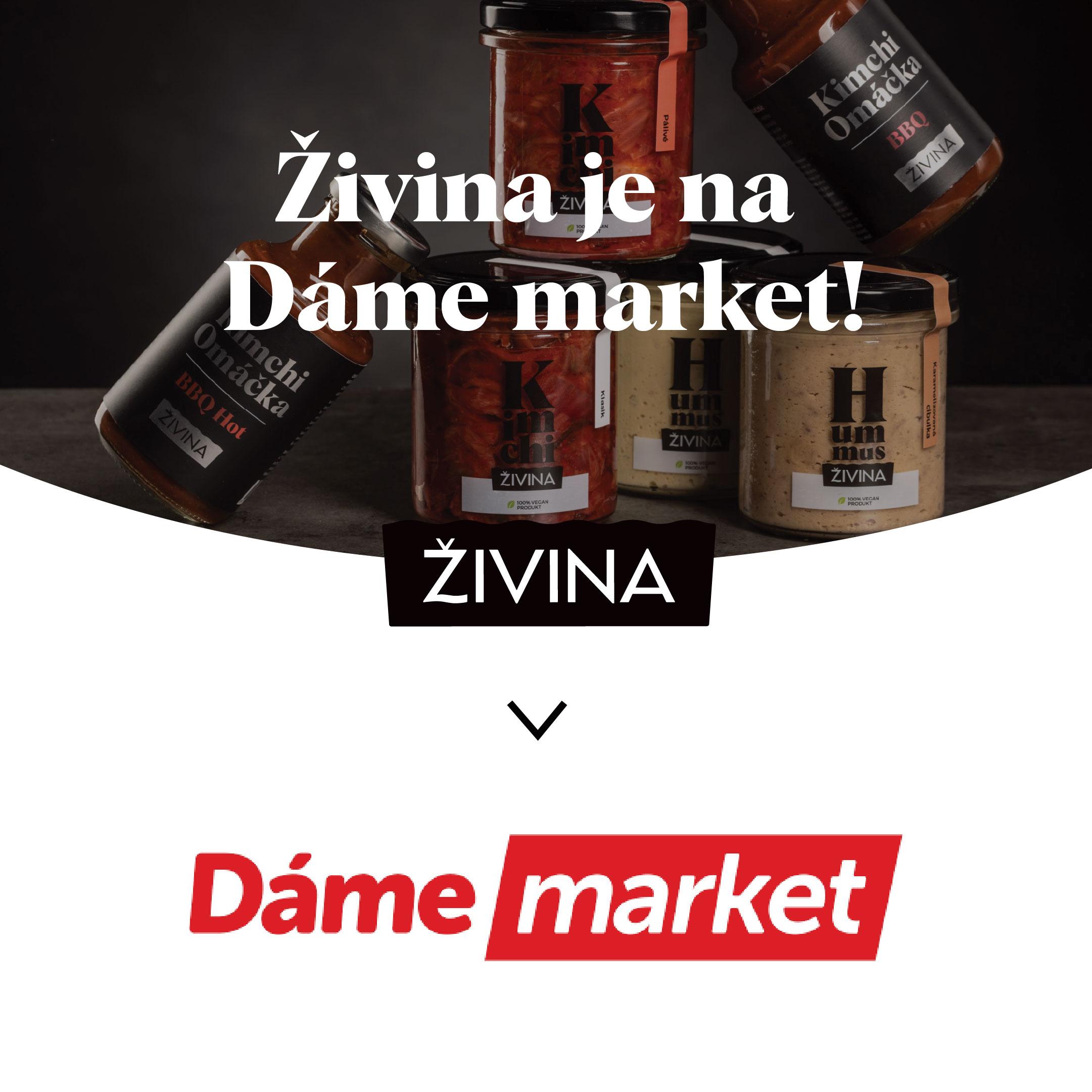 dame-market-post-012x