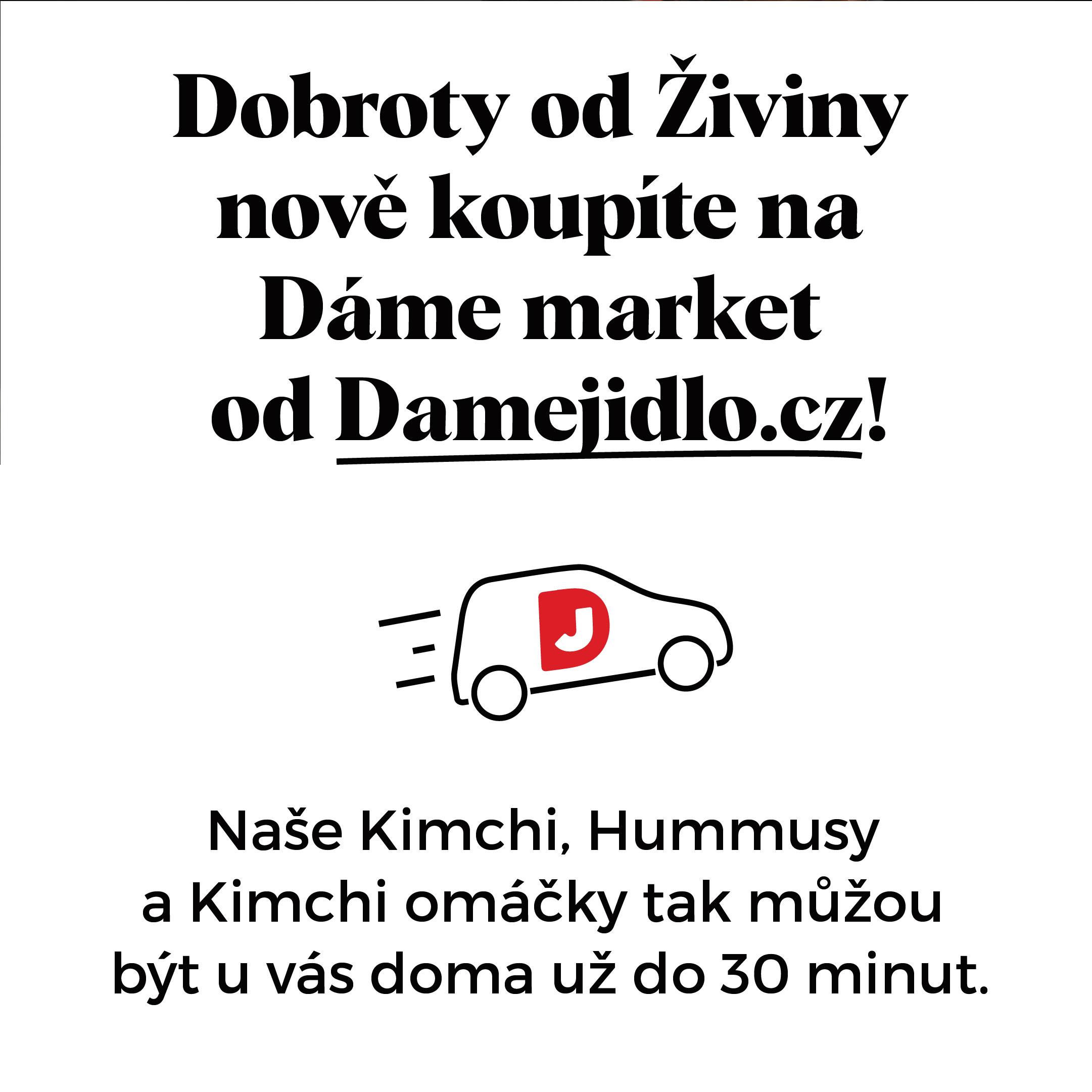 dame-market-post-022x