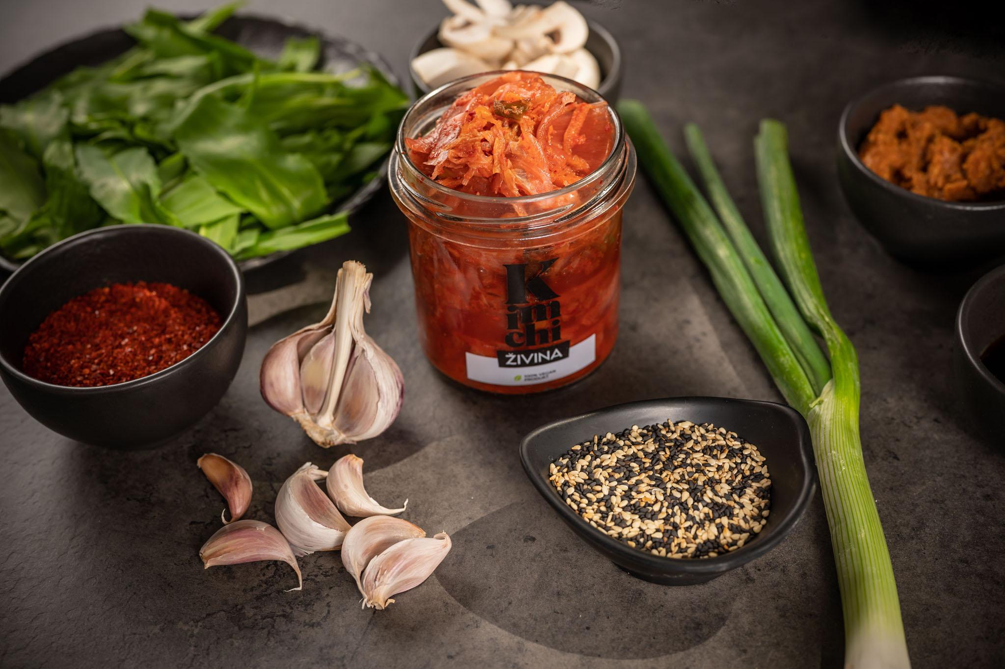 category-kimchi-image